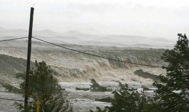 katrian-storm-surge